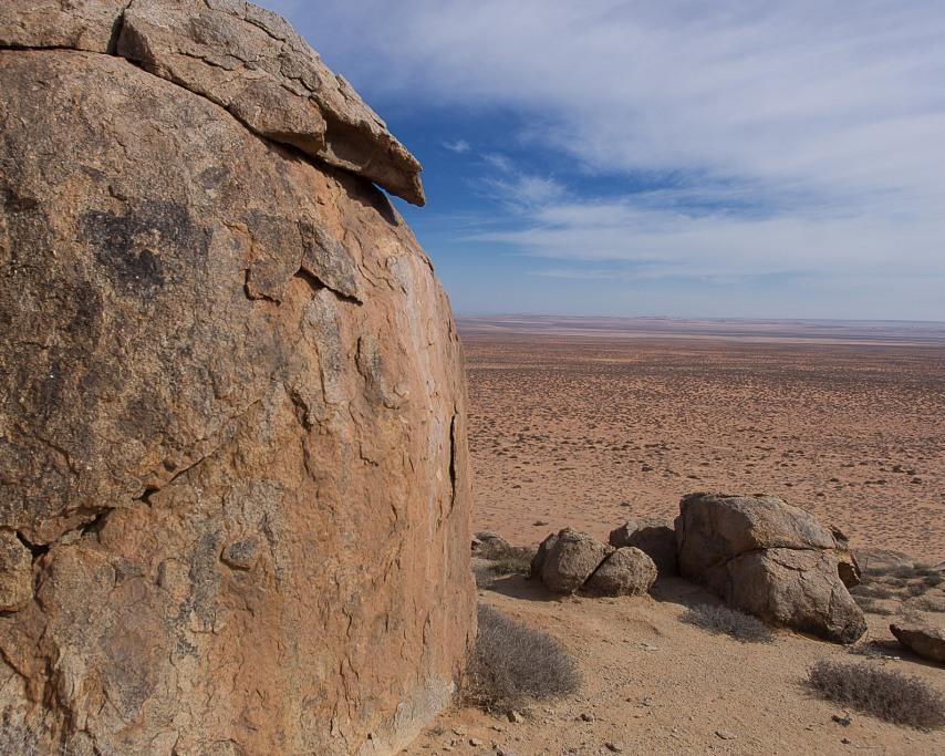 desert-4020030_1920.jpg