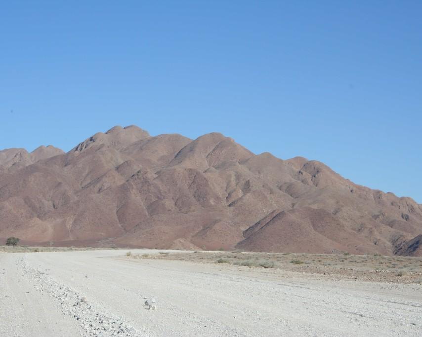 desert-4485857_1920.jpg