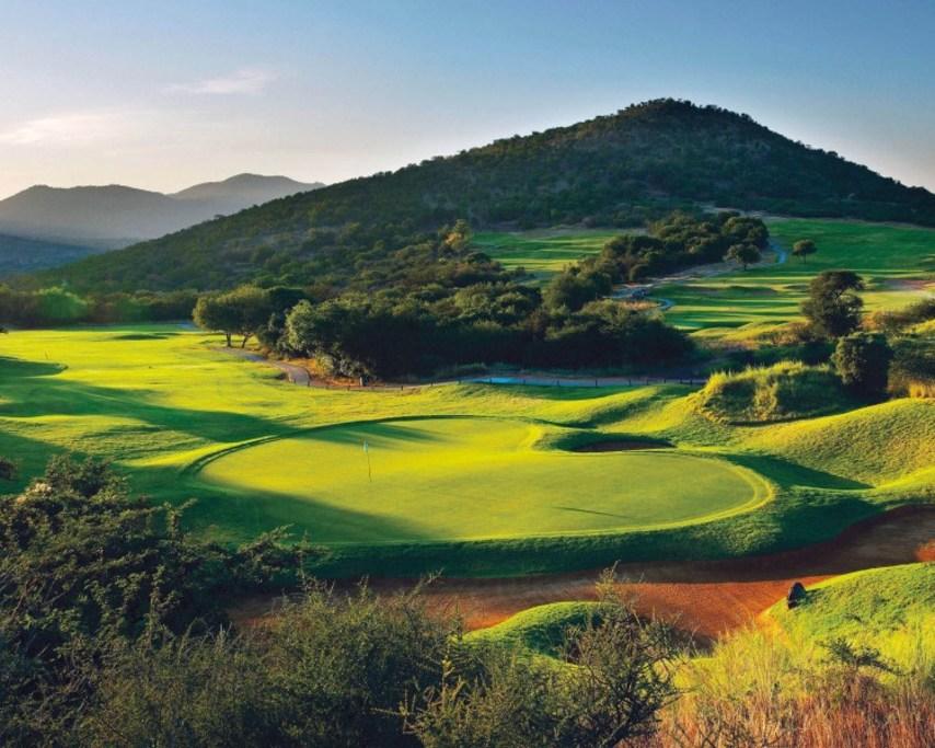 lost-city-golf-course-17th-grant.jpg.sunimage.920.600.jpg