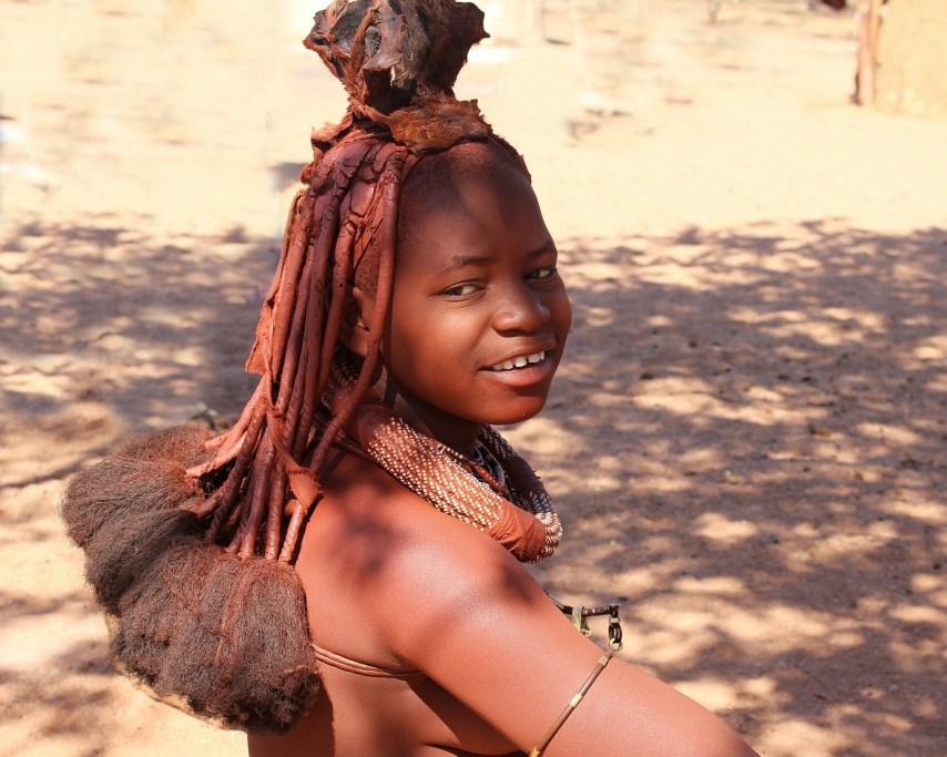 namibia-495704_1920.jpg