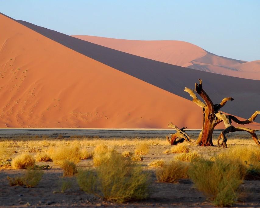 namibia-805077_1920.jpg