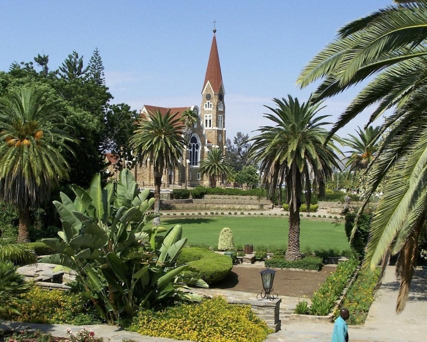 namibia-80754_1280.jpg