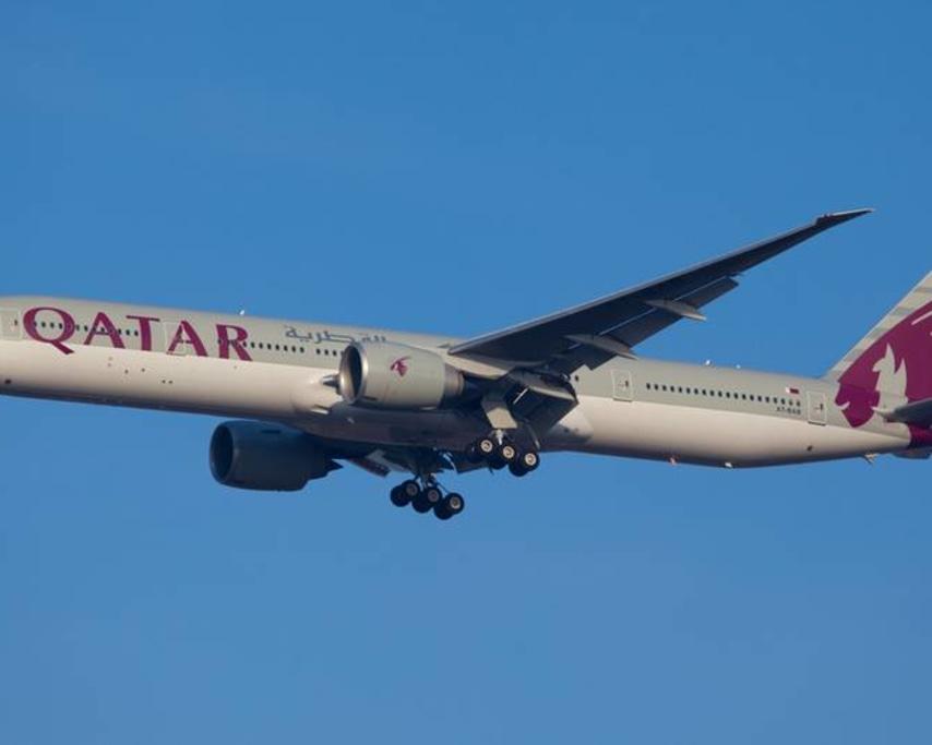 qatar-boeing-777-200.jpg