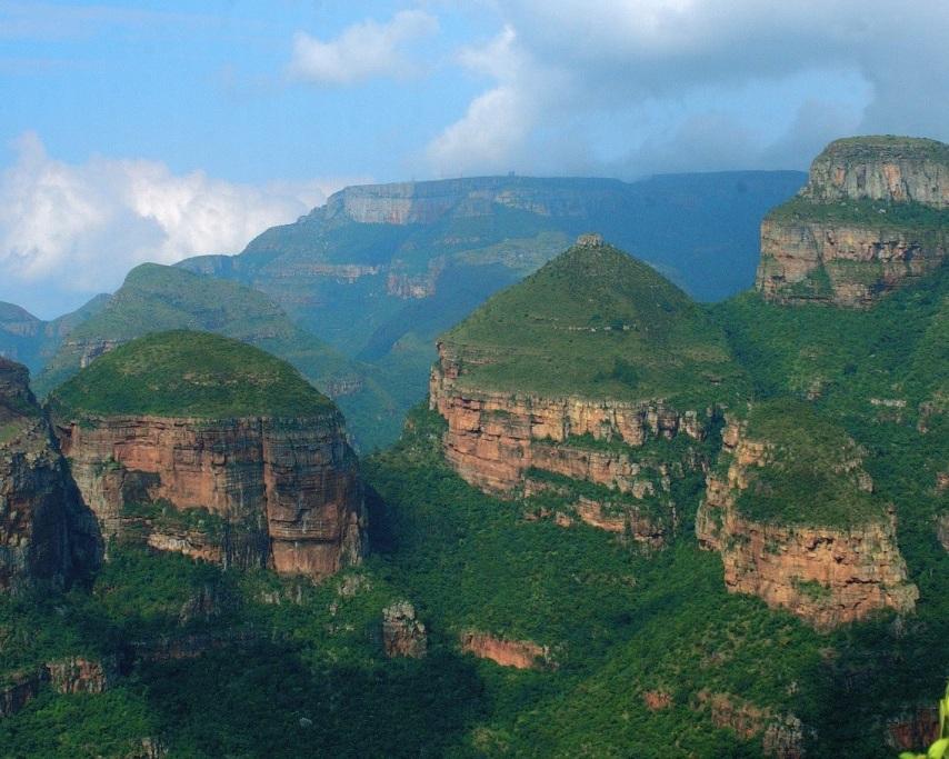 south-africa-1037339_1921.jpg