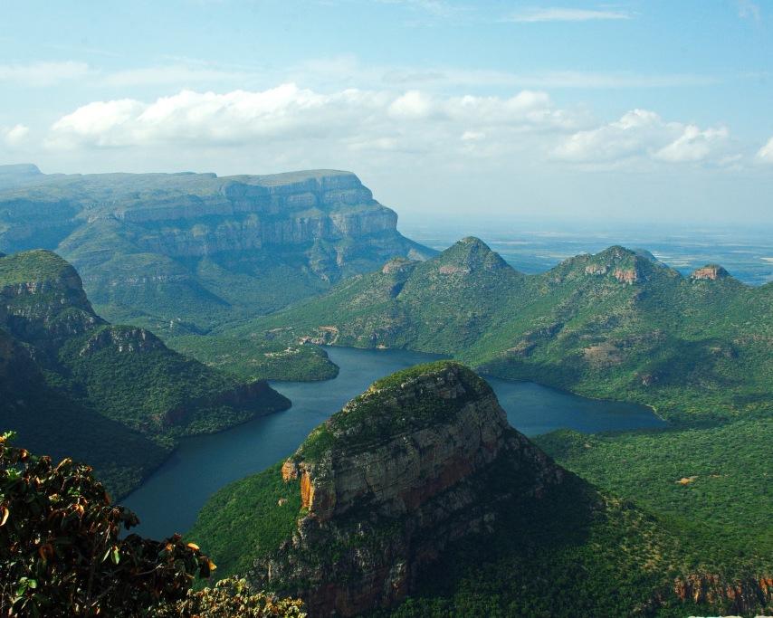 south-africa-1037342_1920.jpg