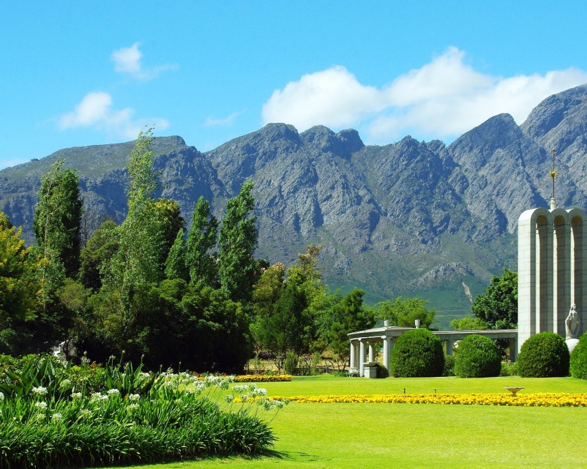 south-africa-1533424_1920.jpg