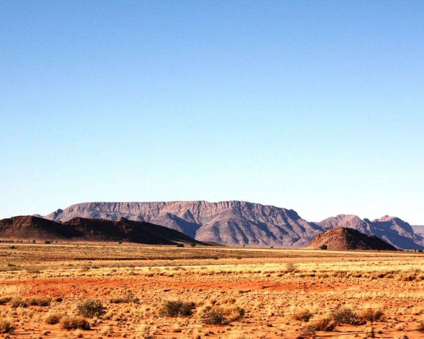 south-africa-280663_1920.jpg