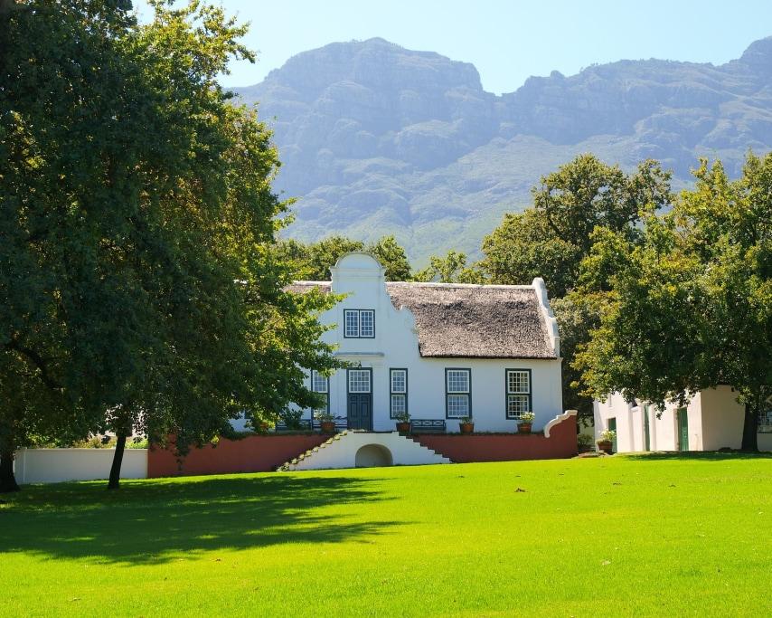 south-africa-2946836_1920.jpg