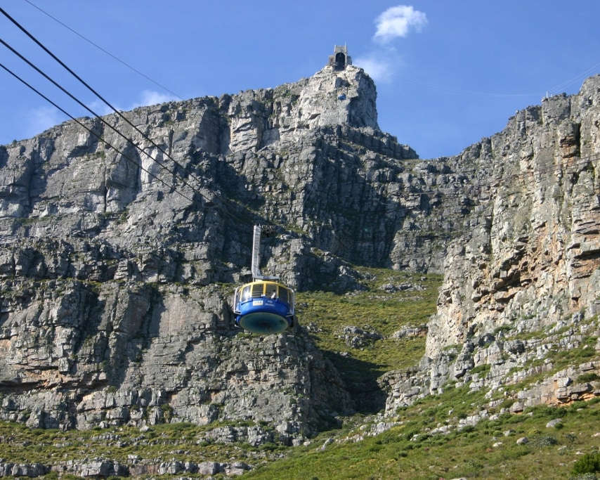 table-mountain-262957_1920.jpg