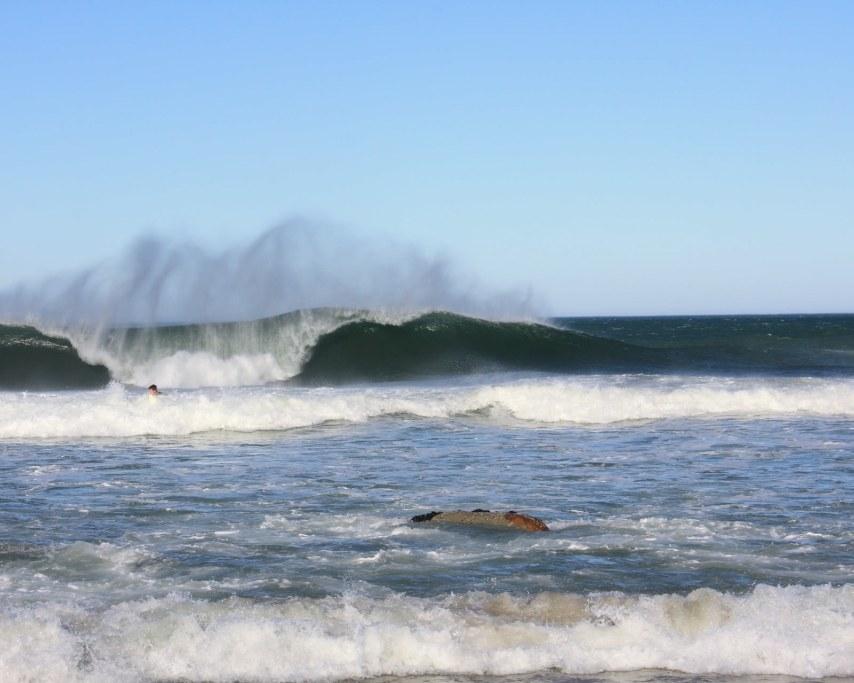 wave-940877_1920.jpg