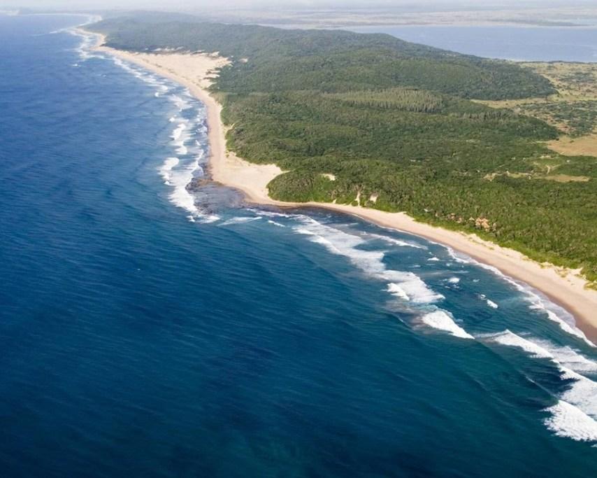 wild coast.jpg