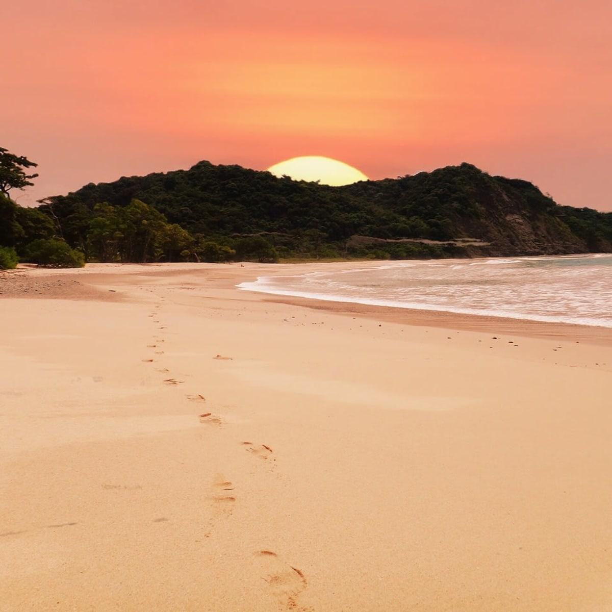 Dschungel, Trekking und Traumstrände. Entdecke Costa Rica auf eigene Faust