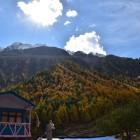 NEP001_Everest_Nepal_Trekking_Gebetsfahne.jpg