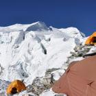 NEP004_island-peak_everest-trekking_SH.jpg