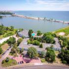 schwarzmeerküste-rumänien-meineweltreisen