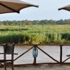 malawi-dorf