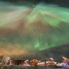 finland-inari-meineweltreisen