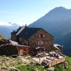 stubaier-alpen-wilder-freiger-wilder-pfaff-zuckerhütl-anstieg-zuckerhütl