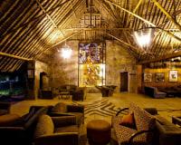 Samburu Nationalpark