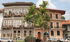 Altstadt-Panama.JPG