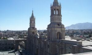 Arequipa-Kathedrale.jpg