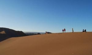Atacama-Wüste.jpg