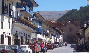 Cuzco-Seitenstraße.jpg