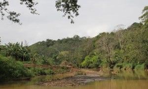Embera-Landschaft.JPG