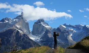 Exkursion-Torres-del-Paine-Chile.JPG