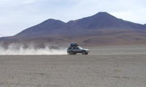 Fahrt-Chile-Bolivien.JPG