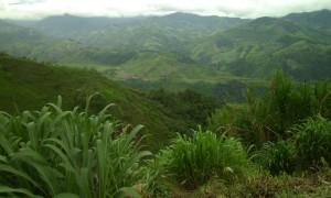 intaq-tal-Landschaft