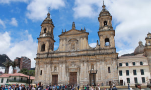 Kathedrale-Bogota.JPG
