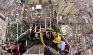 Kathedrale-Manizales-Aussichtspunkt.jpg