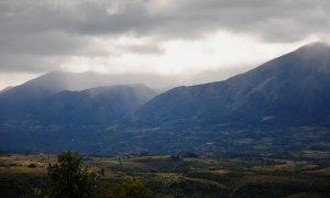 Landschaft-Villa-de-leyva.JPG