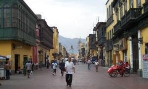Lima-Altstadt.jpg