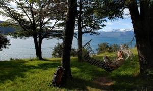 Patagonien-Lago-General-Carrera.jpg