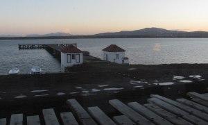 Punta-Natales-Hafen.JPG