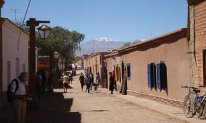 San-Pedro-Ort.JPG