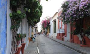 Straße-Cartagena.JPG