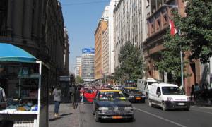 Straße-Santiago.JPG