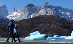 Torres-del-Paine-chile.JPG