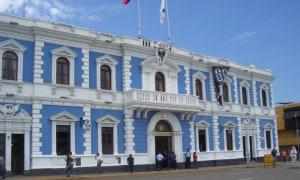 Trujillo-Palast.JPG