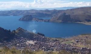 copacabana-titicaca-see.JPG