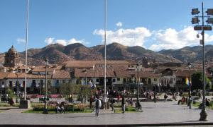 cuzco-platz.JPG