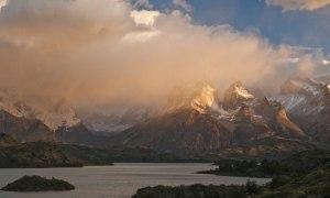 parque-nacional-torres-del-paine-chile.jpg