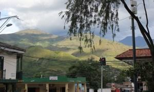vilcabamba-landschaft.JPG