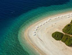 Skopelos - Alonnisos
