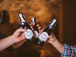 Erlebnis-Brauereiführung mit Bierverkostung Allgäu