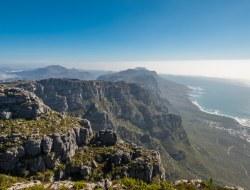 Kapstadt erleben