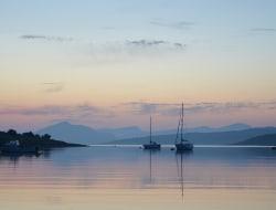 Loch Ness – Isle of Skye